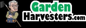 GardenHarvesters