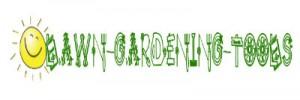 LGT Logo