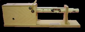 kk-1-comp